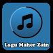 Lagu Maher Zain Terbaru by Pelangi Studio