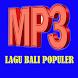 Lagu Bali Terpopuler by probosuyoto