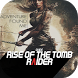 Guide For Rise of Tomb Raider by Professional Dev Inc.