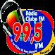 Clube 99 FM