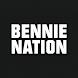 Bennie Nation by SuperFanU, Inc