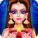Indian Doll Diwali Celebration by Sweet Games LLC