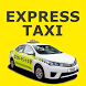 Express Taxi by Express