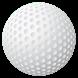 골프 스트록 by TNN SOLUTION