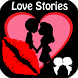 Love Story Saga by Jungle World Game