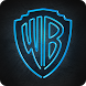 WBTV Digital Sales Kit by Warner Bros. International Enterprises