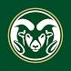 CSU Alumni Association by MobileUp Software