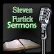 Steven Furtick Sermons by ArteBox