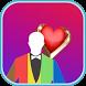 FREE Likes On Instagram! by Jbily Studio