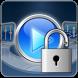 MERRY GO SOUND License Key by ELECOM CO.,LTD.