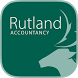 RA Accountancy Services by MyFirmsApp