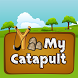 My Catapult by Educational Learning Apps