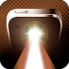 Flashlight Bright by Asaf lubliner