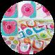 Crochet Baby Blankets by Salimando