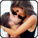 Cute Sexy Couples by Legendary App Ltd.