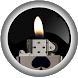 Magic Virtual Lighter