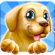 Pet Run - Puppy Dog Game by Ace Viral