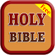 Holy Bible Free by Audio Bible App