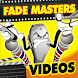 Fade Masters Videos by My Pocket Mobile Apps