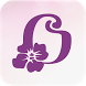 Салон красоты Орхидея by App-Me Mobile Solutions
