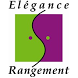 Élégance Rangement by Regicom Ebusiness
