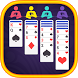 Solitaire Marathon by Artoon Solutions Private Limited