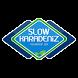 Slow Karadeniz FM by aslanmobile