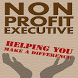 Non Profit Executive by Non-Profit Executive