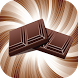 Chocolate Dash Challenge