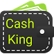 Cash King : Free PayTM Cash by Earn143