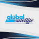 Global Sattelite USA by Citylife Social