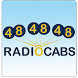 Radio Cabs - Taxi Booking App by Cordic Android