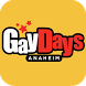Gay Days Anaheim by Pride Labs LLC