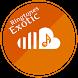 Exotic Ringtones by Void Developer