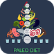Paleo Recipes: Paleo Diet Recipes For Weight Loss