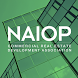 NAIOP by Lanyon Solutions