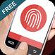 Fingerprint Locker Simulator by Golocker Mobile Apps