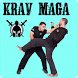 Krav Maga by Moe Game