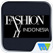 FASHION VII INDONESIA by Magzter Inc.