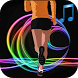 Music to do exercises by MaYColApps