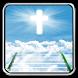 Free Christian Radio by Popular Radio Stations