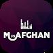 Mp3afghan by Khadim Hussain