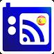Radio España FM by RadioFMApp