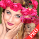 Photo Blender Pro by saisri
