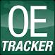 OE TRACKER CE Attendance App by ARBO