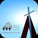 Central Christian - Portales by Sharefaith