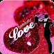 Romantic Love Gif by Sky Studio App