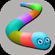 Snake Turbo.io by Super Tools Dev