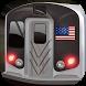 Subway Simulator 3 - New York by TeenGames