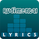 Rudimental Top Lyrics by TEXSO LYRICS